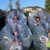 bubblesoccerco
